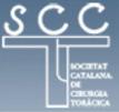 SCC cirugia toracica