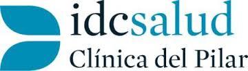 clinicadelpilar