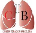 Cirugía Torácica